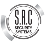 SRC Security Systems